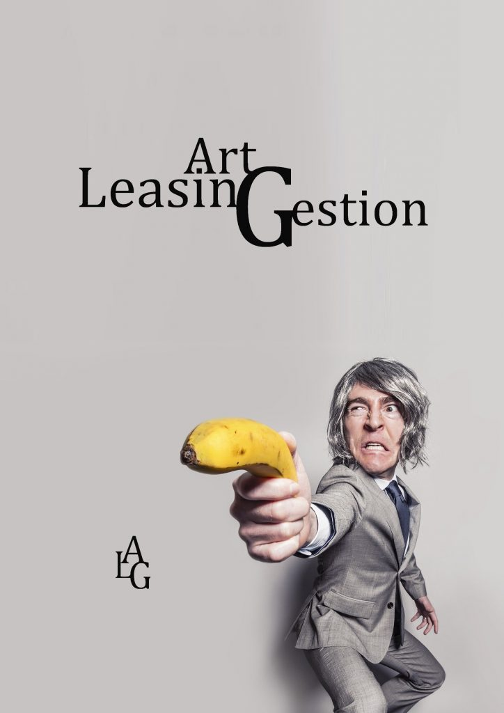 art-leasing-gestion-full-banana